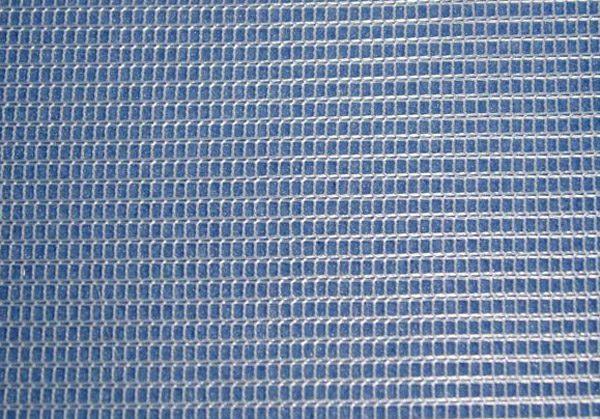 1mm mosquito netting_lge-FS