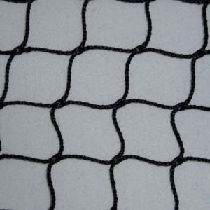 Made to measure nets 30x1_lge-FS